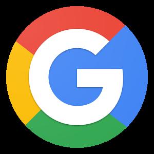 轻量版的原生 Android 好用吗?我用自己的手机体验了 Android Go