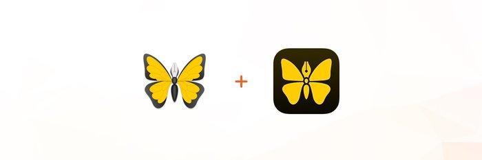苹果年度 App 得主 Ulysses 转向订阅制,新老用户怎么选
