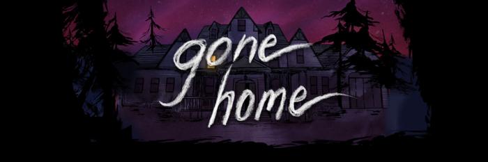 五年前荣膺多项大奖的叙事冒险游戏,现在可以在手机上玩到了:Gone Home