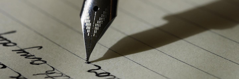 一支好钢笔能让你爱上写字,这 5 款好用不贵的钢笔带你「入坑」