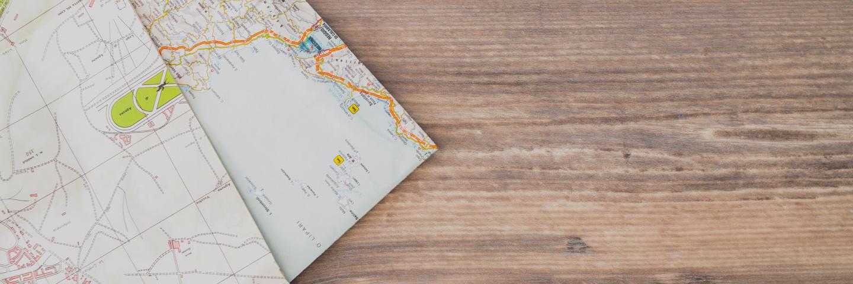 对比九大常见生活场景,高德地图和百度地图谁更好?
