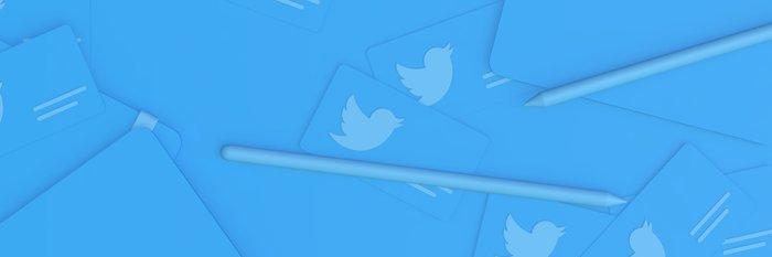 Twitter 字数限制开放至 280,都催生了哪些有趣的推文?