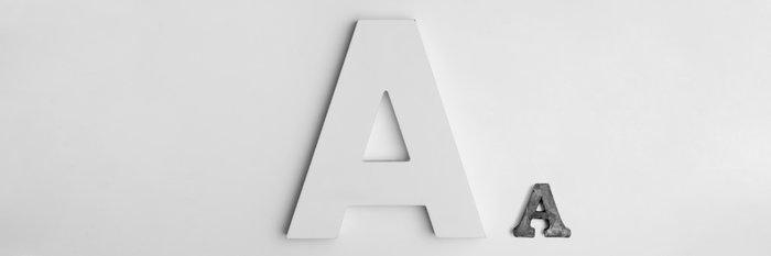 免费字体获取和使用指南