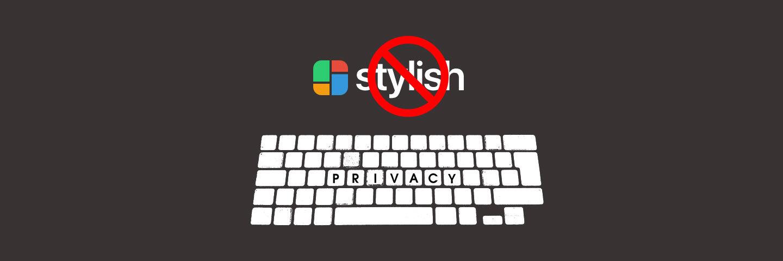 这款网页美化扩展跟 Stylish 一样好用,但它不会偷看你的浏览历史:Stylus
