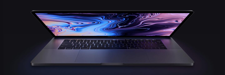 MacBook Pro 又升级了处理器和键盘,这么多型号该怎么选择?