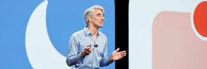 苹果 WWDC 发布会上没提到的实用功能,我们帮你整理了这 30 个