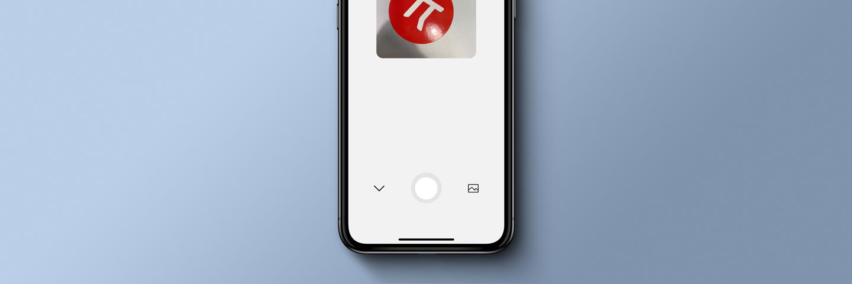 微信 6.7.3 更新:表情包现在可以自己拍,发消息终于支持换行了