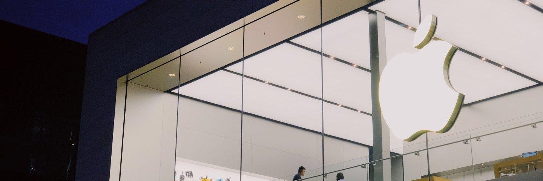 5 年损失数十亿美元:苹果与「骗保」团伙的攻防战