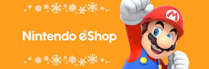 如何在 eshop 买到最便宜的 Nintendo Switch 游戏? | 一日一技