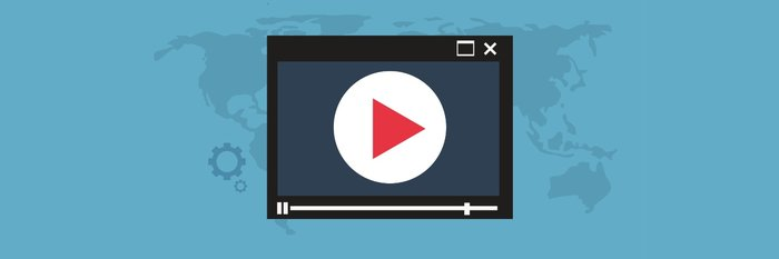 为了苦苦寻觅视频素材的你,我们整理了 9 个无版权视频网站