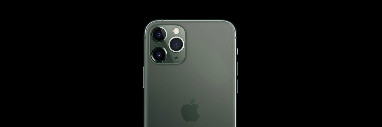 新 iPhone 的这些有趣细节,苹果没有在发布会上提到