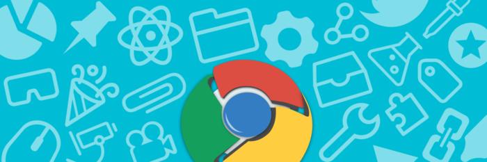 想成为 Chrome 高级玩家,不要错过这 10 款冷门但是实用的扩展插件