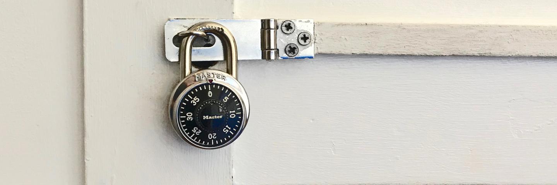 iOS 12 让密码管理更安全,还能帮你自动填充验证码