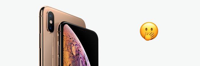 10 个苹果秋季发布会上没提到的产品细节
