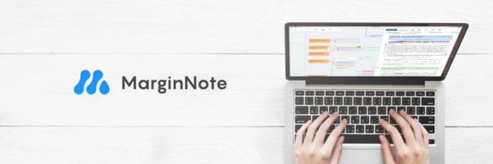 MarginNote 3 for Mac 深度体验:我想要的不是好工具,而是知识