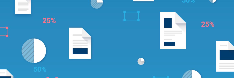 最接近 iOS 原生体验的免费 PDF 阅读器:PDF Viewer | App+1
