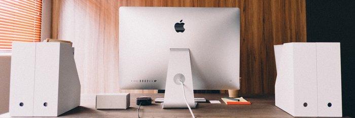「系统」占用太多硬盘空间?试试用这些方法将它找回来 | 一日一技