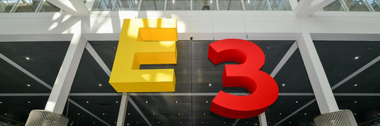 刚刚落幕的 E3 游戏展上,这是最值得你剁手的 8 款大作
