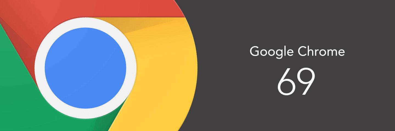 Chrome 在 10 周年之际发布了新版,除了好看还更安全
