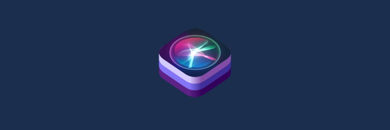 既要让 Siri 更聪明,还要保护你的隐私,这是苹果「贪心」的机器学习之路