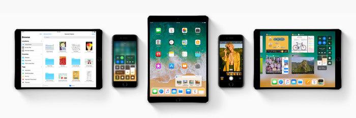[视频] 你可能还不知道的 iOS 11 新变化,第二弹:WWDC 没提到的 20 个实用功能