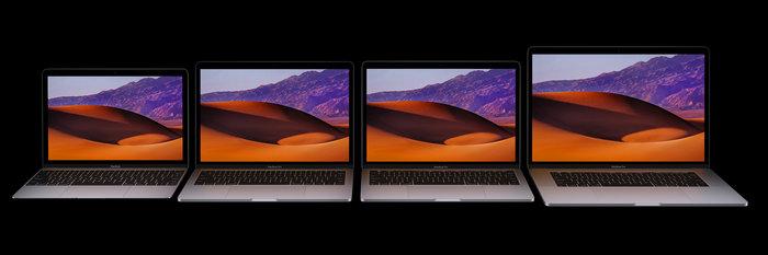 Mac 系统重装的那些坑