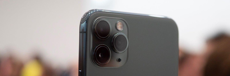 三摄 iPhone 体验如何?新款 iPhone、iPad、Apple Watch 上手视频汇总