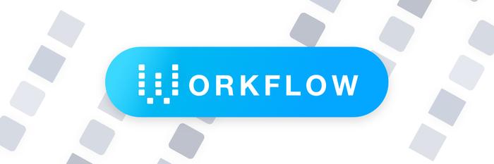 深度解读:Workflow 被苹果收购,意味着什么