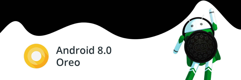 Android O 真叫奥利奥,这 15 个重要新变化你该知道 | 具透