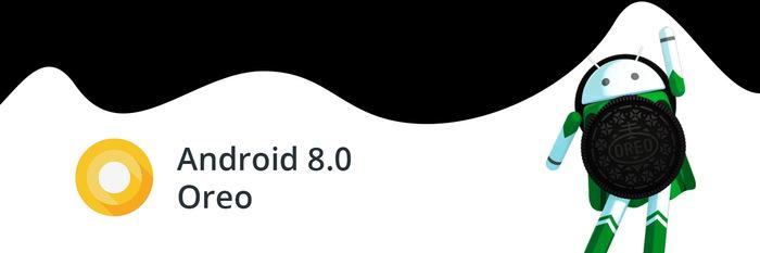Android O 真叫奥利奥,这 15 个重要新变化你该知道   具透