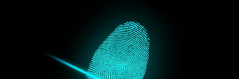 微信、支付宝指纹支付的 Magisk 模块已经出现,它们究竟适不适合你?