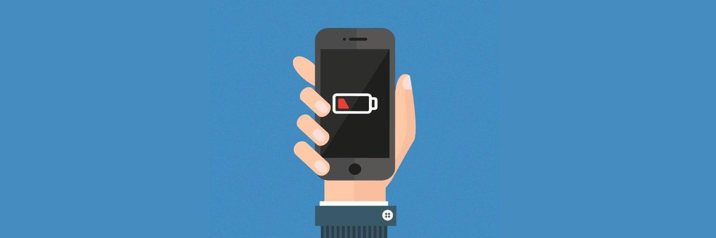 iPhone 掉电太快?这份全面的「电池指南」能帮到你