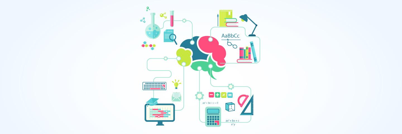 培养大脑记忆力的第二次机会:「记忆神器」Anki 使用详解