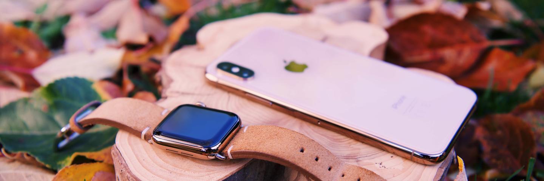 苹果新系统增加的这些功能,让你又可以少装一批第三方 App