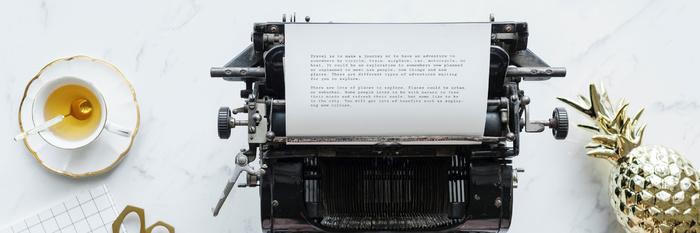 理解数字世界中的纸张:PDF | 科普