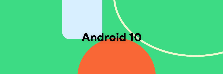 Android 10 里有哪些「用了就回不去」的好功能?