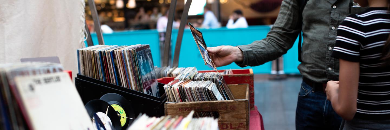 买卖二手产品,你有哪些经验和心得?| Matrix 作者群讨论