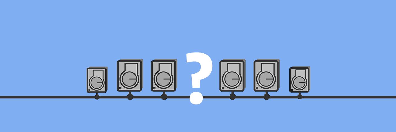 适合自己的 NAS 怎么选?不妨从这 4 个参数入手