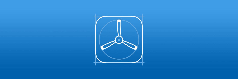 教程:如何使用 TestFlight 参与 App 测试