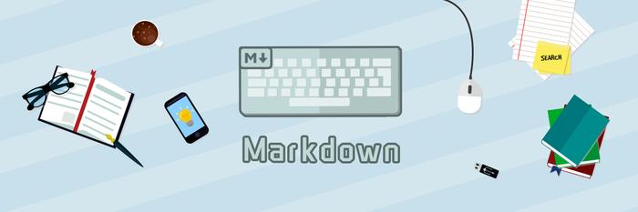 想学 Markdown?这篇文章帮你快速上手