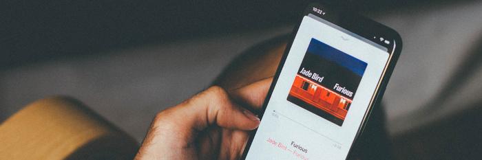 Apple Music 歌词功能不够用?你可以用这 4 种更好的方法查看歌词