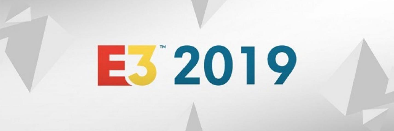看完今年 E3 各家新游戏,我就想「买它」|一派