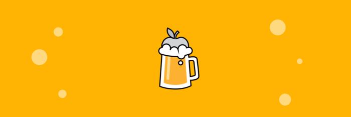 9 条进阶命令,把 HomeBrew 打造成管理第三方应用的 App Store