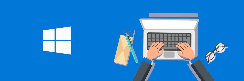 在 Windows 上拥有舒适的码字体验,12 款 Markdown 写作工具推荐