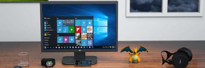 如何解决 Windows 10 下右键菜单无法新建文件 | 一日一技