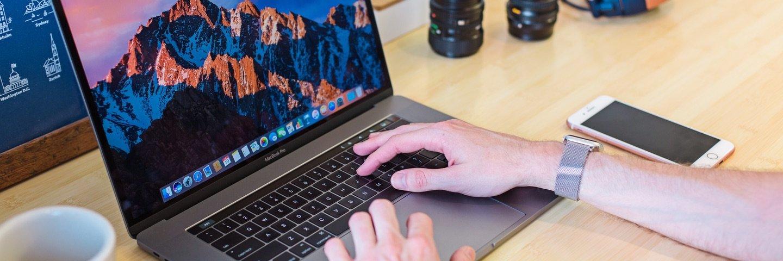 macOS 爆严重安全漏洞,不用密码就能随意登录(附应对方案)