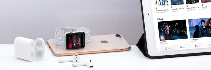 这 5 款小工具,可以让你的 Apple Music 更好用