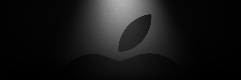 新硬件已悉数亮相,今年第一场苹果发布会还剩什么看头 | 前瞻