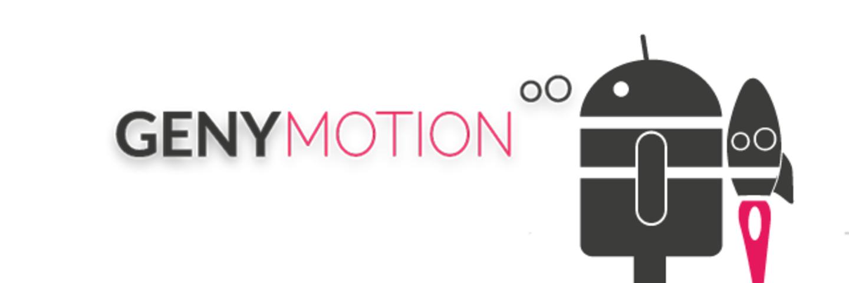史上最快Android模拟器:Genymotion使用教程