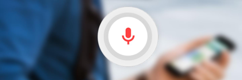 安卓教程:Android 4.4 开启中文 Google Now